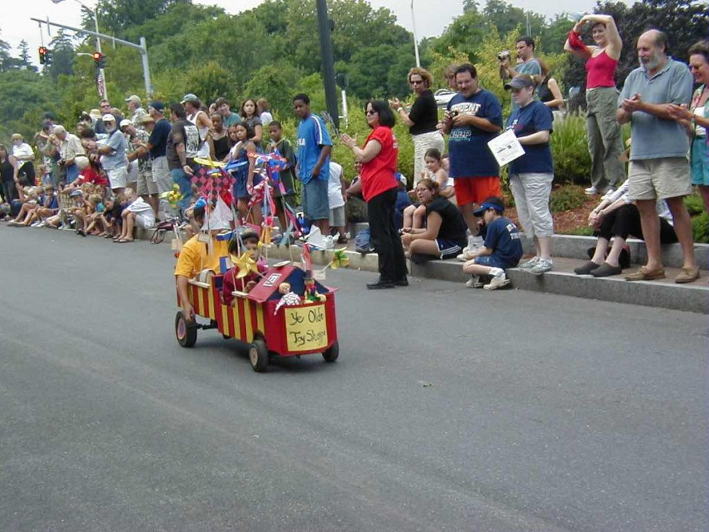 Kingston-Artist-Soapbox-Derby-031