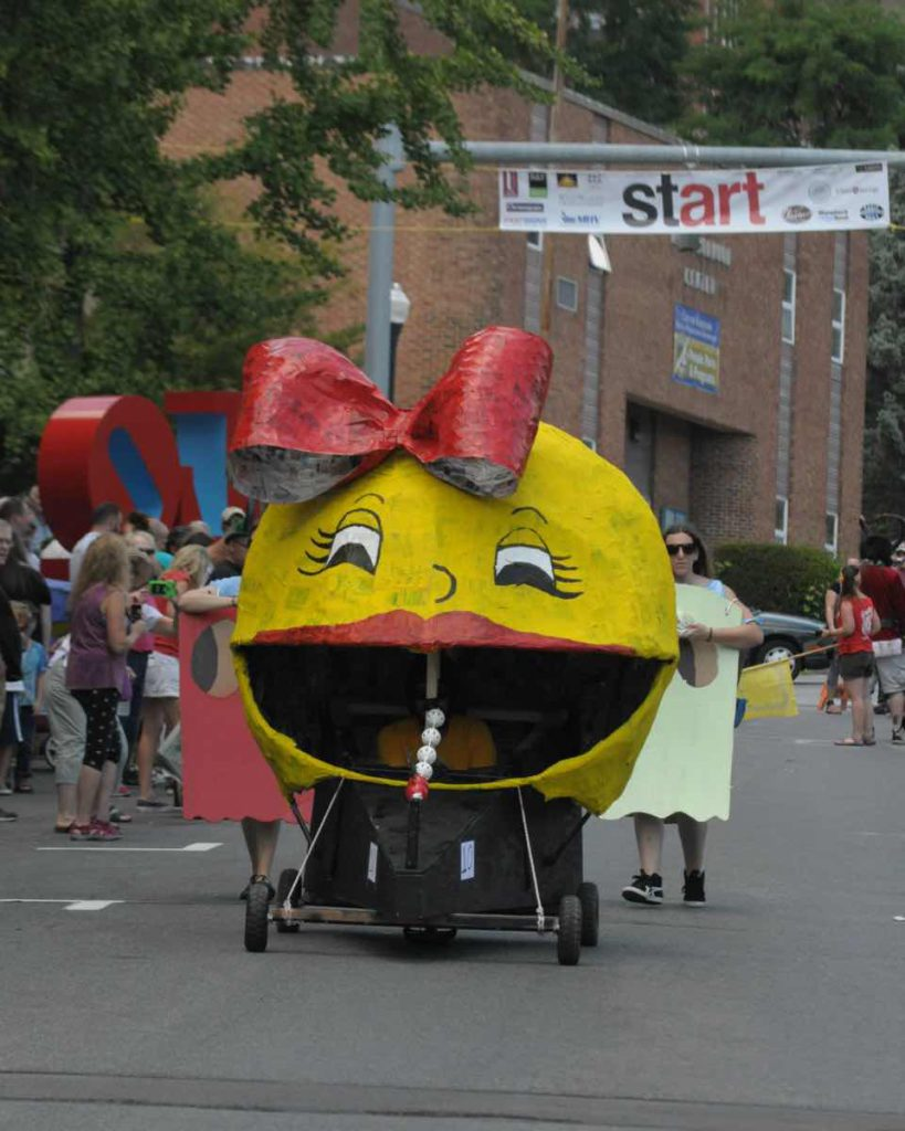 Kingston-Artist-Soapbox-Derby-037