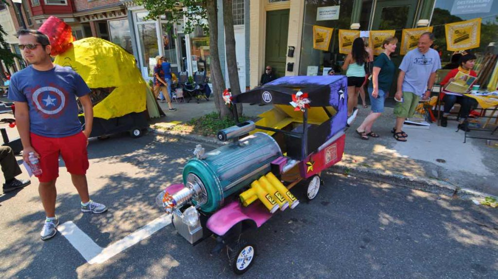 Kingston-Artist-Soapbox-Derby-071