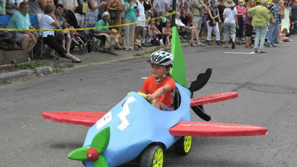 Kingston-Artist-Soapbox-Derby-078