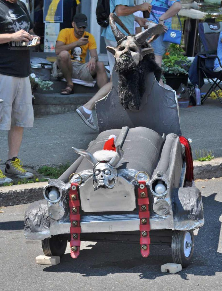 Kingston-Artist-Soapbox-Derby-080