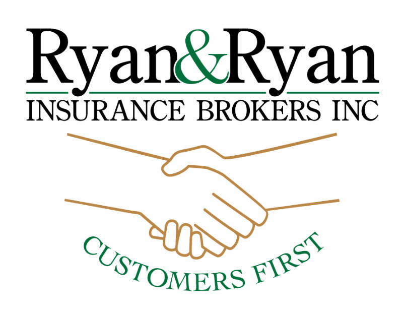 Image result for ryan and ryan insurance