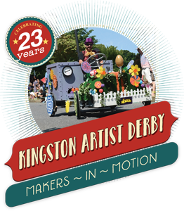 Kingston-Artist-Derby-Logo-2018-~
