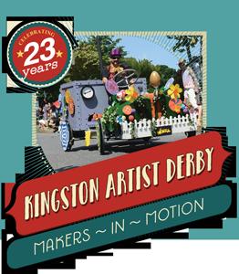 Kingston-Artist-Derby-Logo-2018-~