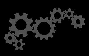 gear-vector-5